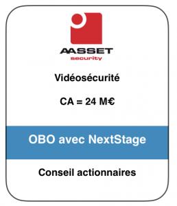 AASSET-1-258x300