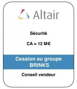 Altair-260x300