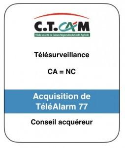 CTCAM-254x300