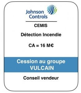 Cemis-262x300