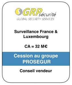 GRP-Sécurité-253x300