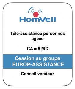 Homeveil-252x300