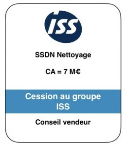 ISS-259x300