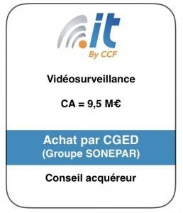 IT-By-CCF-258x300