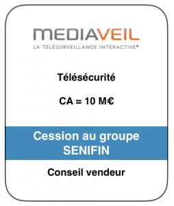 Mediaveil-254x300