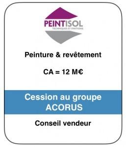 Peintisol-257x300