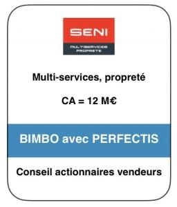 SENI-1-256x300