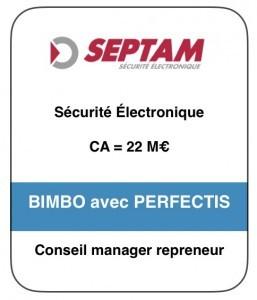 SEPTAM-257x300