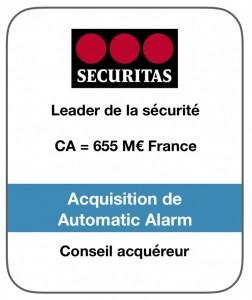 Securitas-861x1024