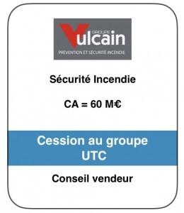 Vulcain-1-260x300