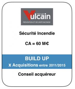 Vulcain-2-253x300